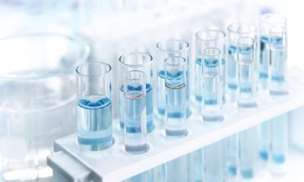 FDA Authorizes First Saliva-based Coronavirus Test