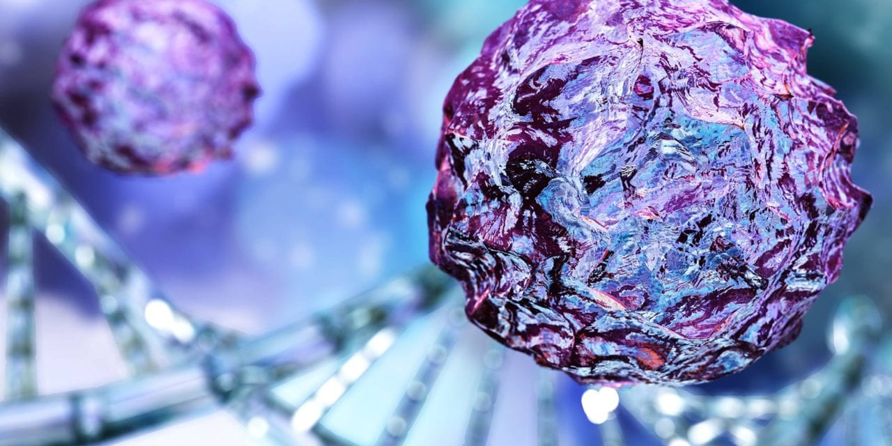 FDA Authorizes Monoclonal Antibody Actemra for Hospitalized COVID-19 Patients