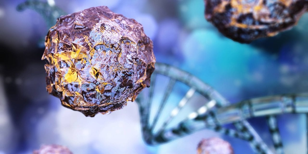 Novel Stem Cell Therapy for COVID-19-related ARDS in Development