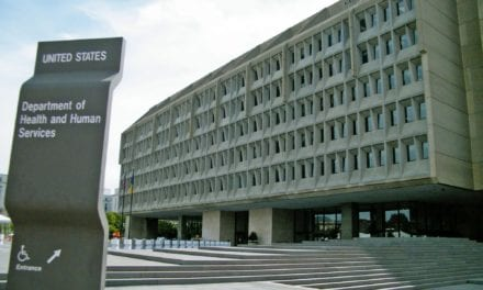 HHS Spending $2.9 Billion on Ventilator Contracts