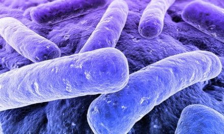 Antibiotic Overuse Likely in Patients with Severe COVID-19 Pneumonia
