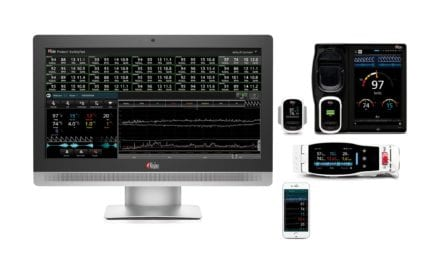 Products 2020: Patient Monitoring