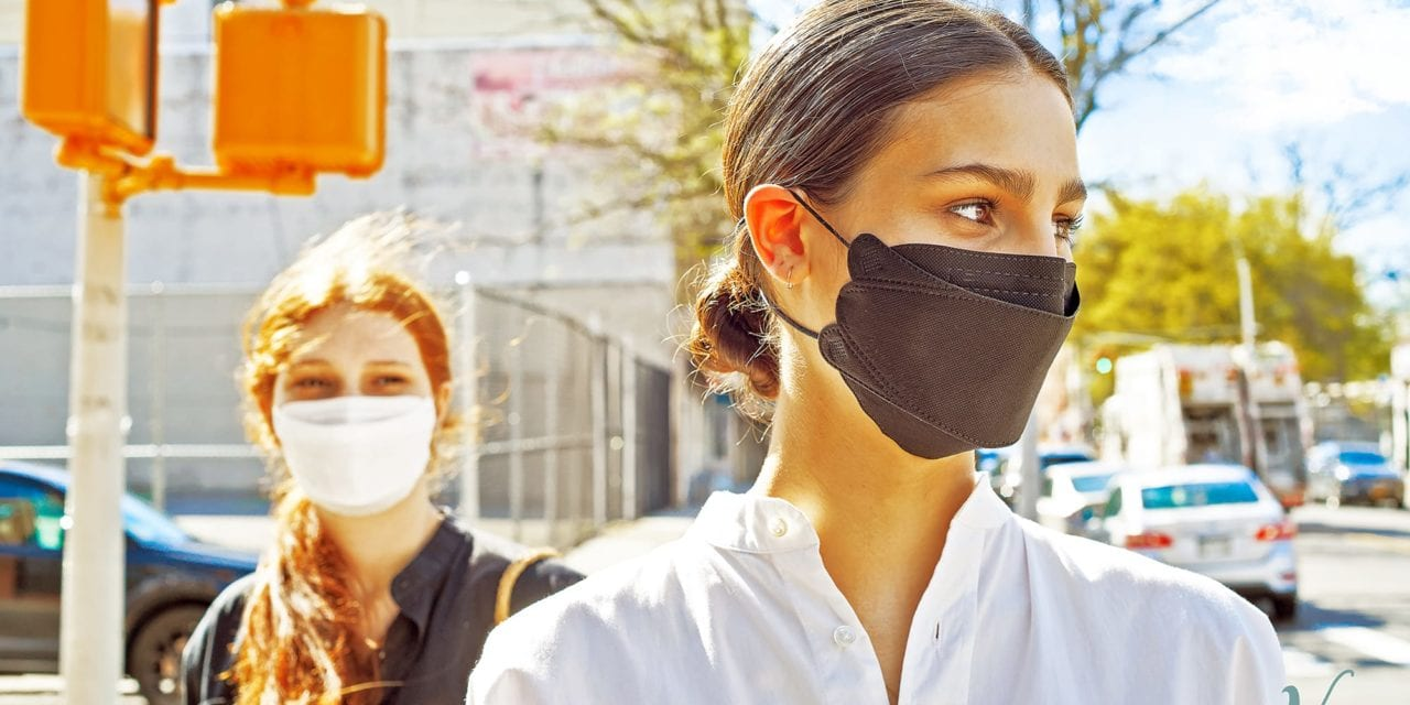 Products 2020: Infection Control & PPE