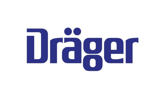 Dräger Introduces New LTAC Solution