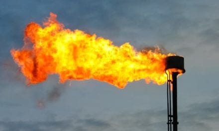Risk of Premature Birth Tied to Proximity Exposure to Gas Flaring