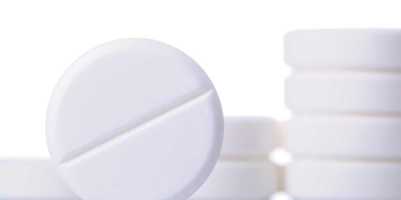 FDA Expands Xofluza Approval Approval for Post-exposure Prevention