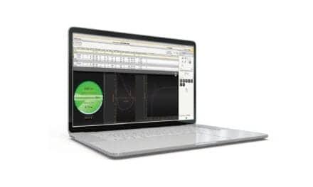 MGC Diagnostics Introduces Ascent Cardiorespiratory Diagnostic Software