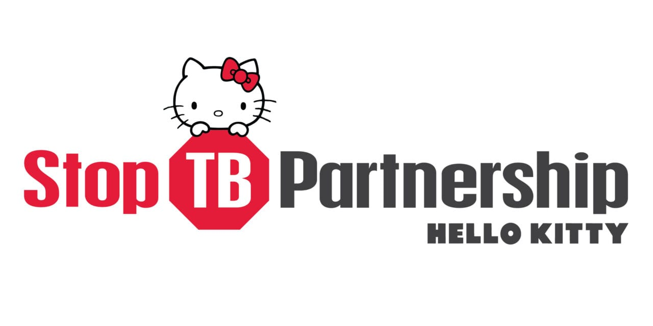 Stopping Tuberculosis with Help from 'Hello Kitty'