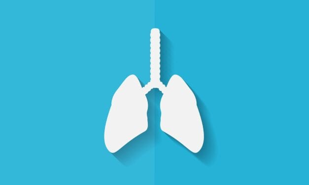 Study: Will There be Lung Damage After Full Recovery From COVID-19?