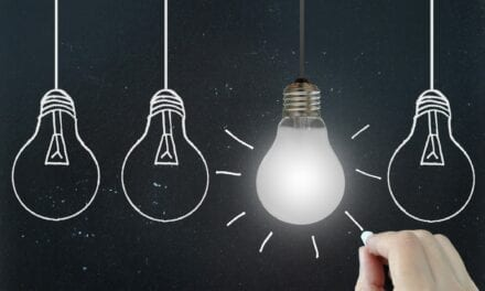 Study: LED Lights Kill Coronavirus