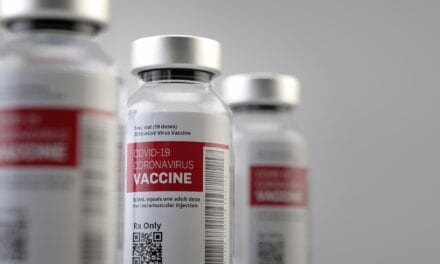 Health Officials Consider Splitting or Cutting COVID-19 Vaccines to Inoculate More Americans