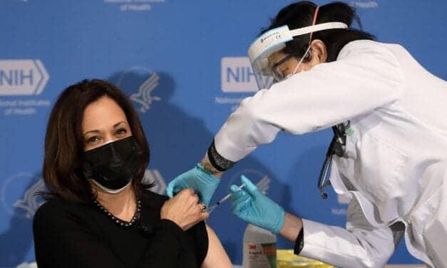 Moderna, Pfizer Vaccines Proving 90% Effective