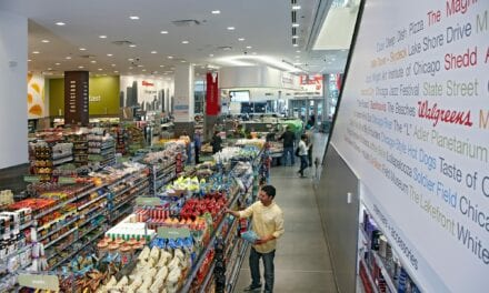 How COVID-19 Affected Consumer Shopping Habits