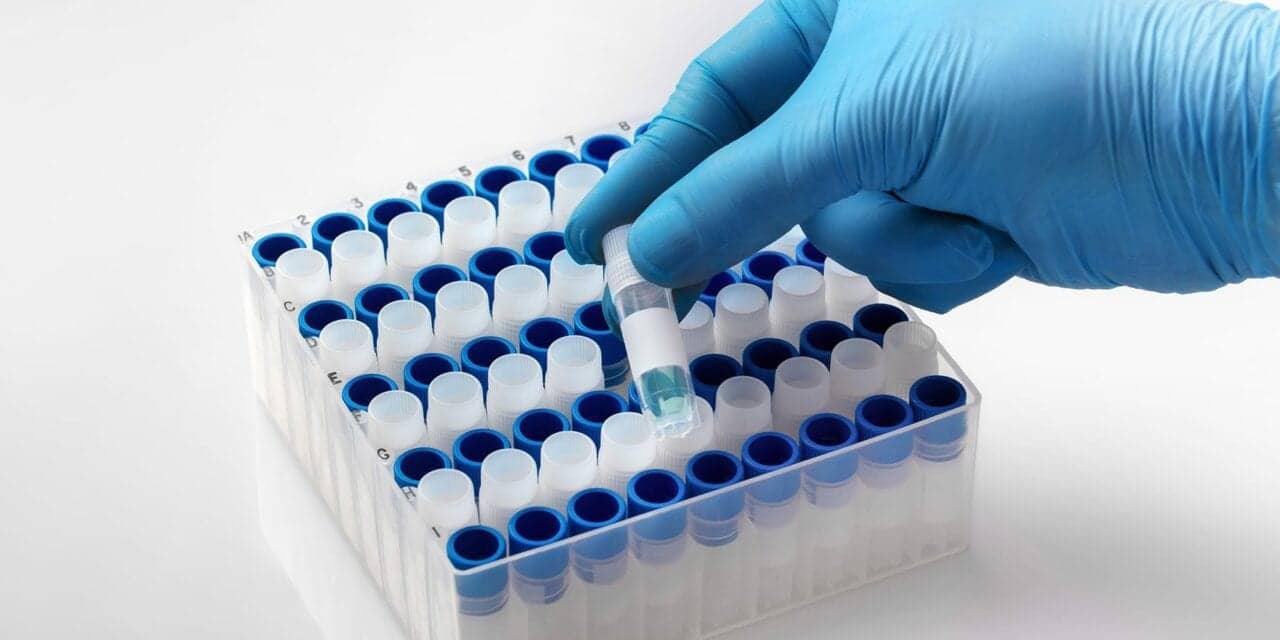 US to Halt Johnson & Johnson Vaccine Over Unexplained Blood Clots