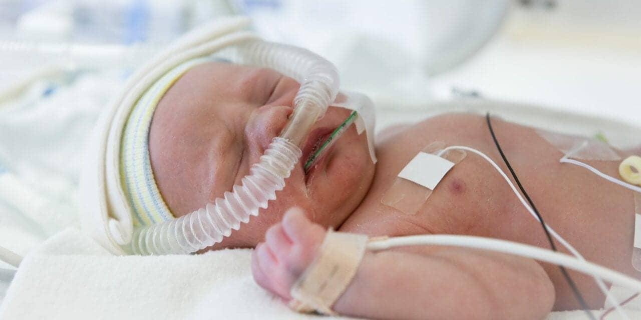 Transport of Newborns on Inhaled Nitric Oxide: Logistics, Safety, New FDA Approval
