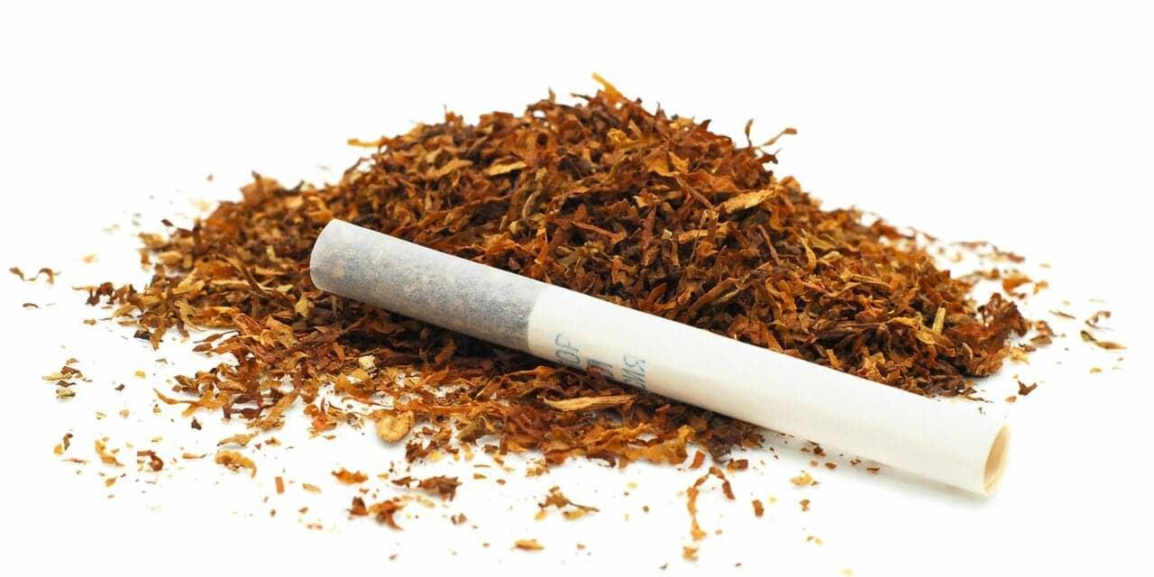 The Next Generation of Tobacco Smoke-Free Alternatives That Target Teens