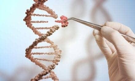The Future of CRISPR for Cystic Fibrosis Just Got a Boost