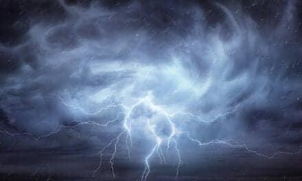 Scientists Still Baffled by Thunderstorm Asthma