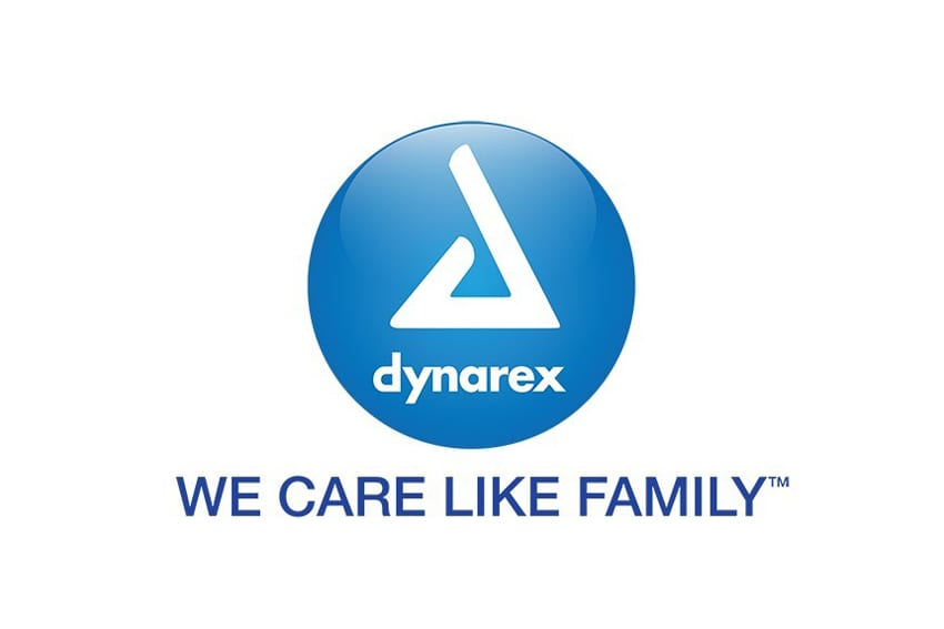 Dynarex Corp Releases Dynarex Resp-O2 Premium Line of Respiratory Products