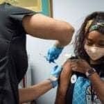 Novavax Pursuing UK Authorization for COVID-19 Vaccine