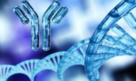 Antibody MIS-C Treatment Works by Depleting Neutrophils