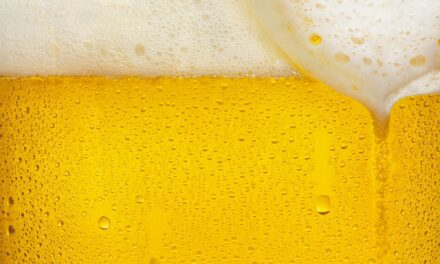 Alcohol Consumption at Home Increased During COVID-19 Pandemic