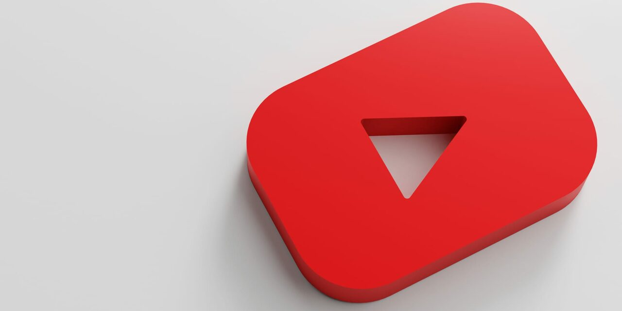 YouTube Bans All Vaccine Misinformation on Its Platform