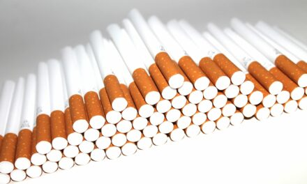 Telehealth May Help Smokers in Rural Prisons Quit Tobacco Smoking