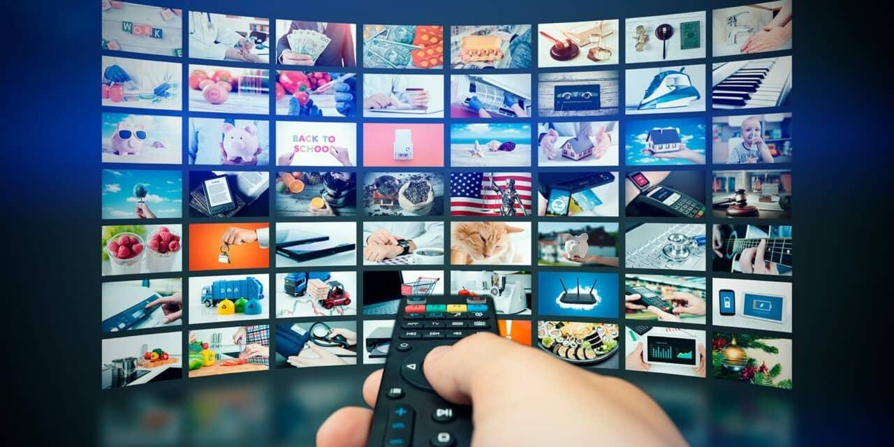 More Exercise, Less TV Reduces Sleep Apnea Risk
